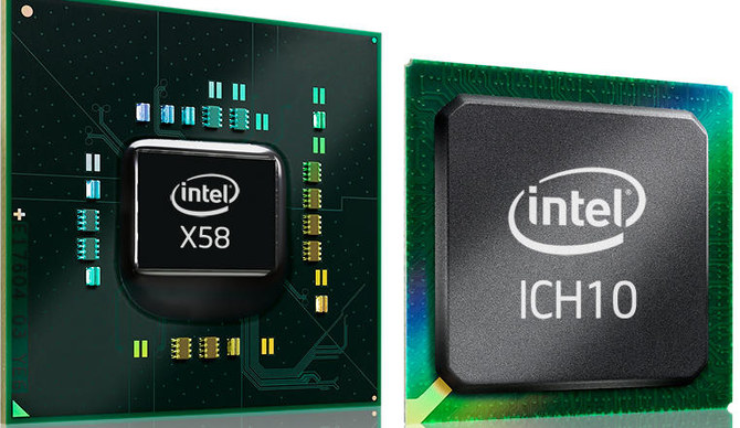 Intel avoids outsourcing embrace, investigates hack of results