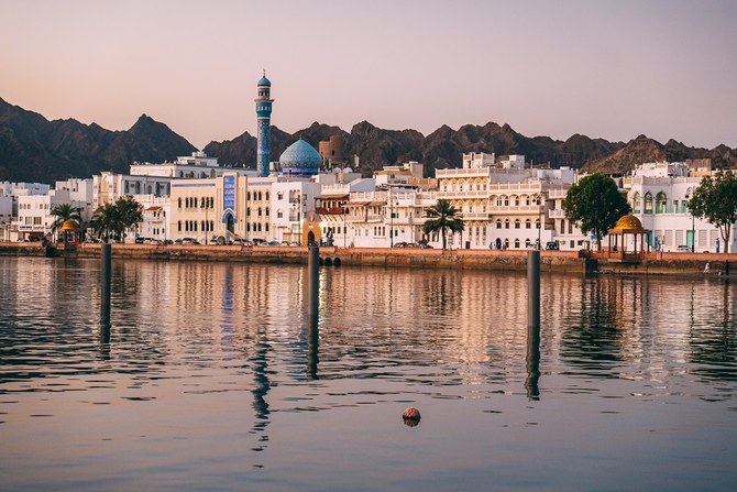 Travelers to Oman given choice hotel for compulsory 7-day quarantine