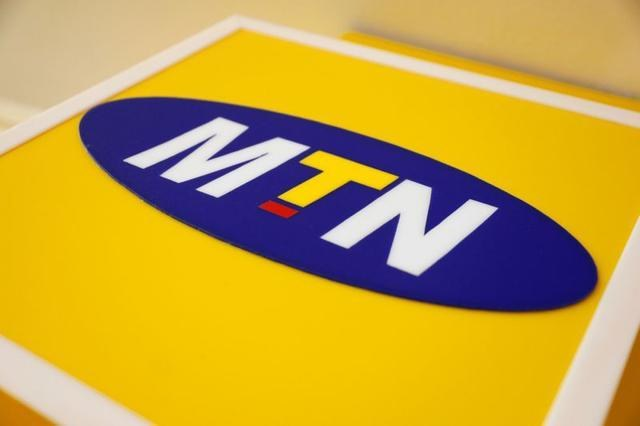 South African mobile operator MTN eyes $65mn deal for Syrian business