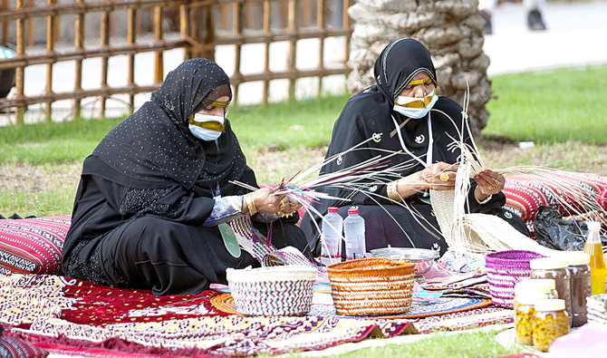 Sharjah Heritage Days celebrate global cultures, cuisines & more