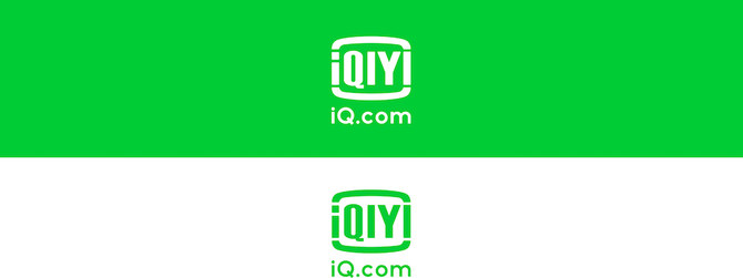 Chinese streaming platform iQiyi officially launches in the Middle East bringing pan-Asian content to the region. (Supplied)