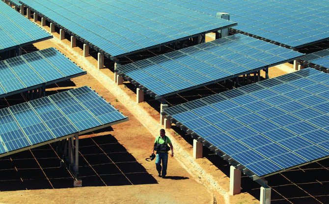 Solar power: Final bids for plants within three months