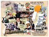 Arab News' 45th Anniversary